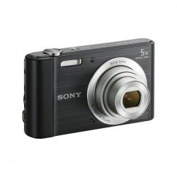 SONY DSC-W800B fotoap. digit.