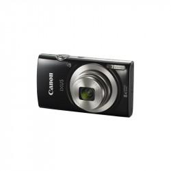 CANON IXUS 185 Essential Kit fotoap. digit. čierny