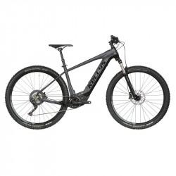 KELLYS TYGON 50 Black L 2019 27,5´´ horský elektrobicykel