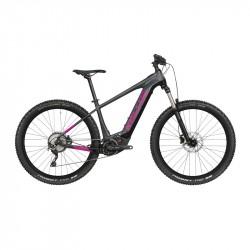 KELLYS TAYEN 50 L 2019 29´´ horský elektrobicykel