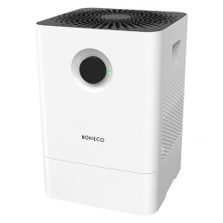 BONECO W200 zvlhčovač + práčka vzduchu