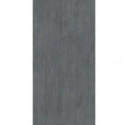 VILLEROY & BOCH FIVE SENSES 30 x 60 cm dlažba matná šedá 2085WF62