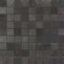 KERABEN Futura 30 x 30 cm dekor mozaika KFU00003