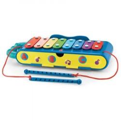 STEP2 xylofón