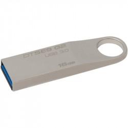 KINGSTON DT SE9 G2 16GB flashdisk