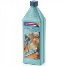 Leifheit čistič na laminátové podlahy - koncentrát 1 l 41415