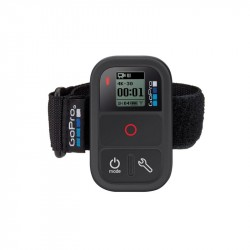 GOPRO Smart Remote ovládač