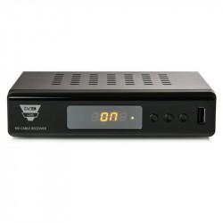 OPTICUM HD C200 DVB-C prijímač