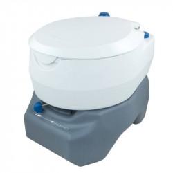 CAMPINGAZ 20L PORTABLE TOILET WC chemické