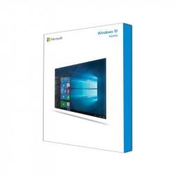 MS Windows 10 32/64Bit SK USB