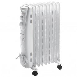 CONCEPT RO-3209 radiátor olejový