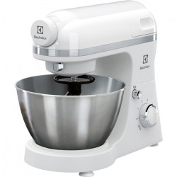ELECTROLUX EKM3400 Love your day robot