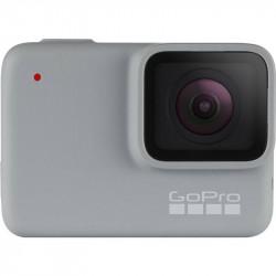 GOPRO HERO 7 videokamera biela