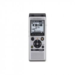 OLYMPUS WS-852 + ME51 diktafón dig.