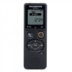 OLYMPUS VN-541PC diktafón čierny