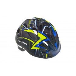 KELLYS BUGGIE BOY Black Lime S 48-52 cm