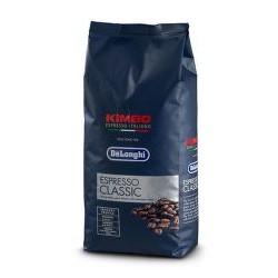 DeLonghi KIMBO Espresso Classic 250g