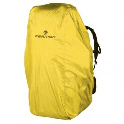 FERRINO COVER 2 (Q yellow) pláštenka na batoh