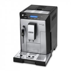 DELONGHI ELETTA ECAM 44.620.S kávovar
