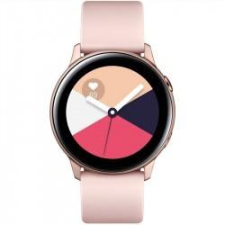 SAMSUNG Watch Active SM-R500NZDAXSK Pink