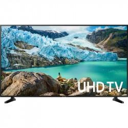 SAMSUNG UE43RU7092 televízor