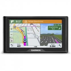 GARMIN Drive 61 Europe LMT-S navigácia prenosná