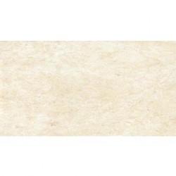 Perodna Sicilia 32 x 59 obklad béžový svetlý Sicilia-H/R