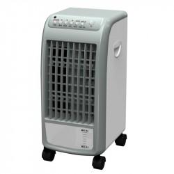 TKG CO 1000 ochladzovač vzduchu