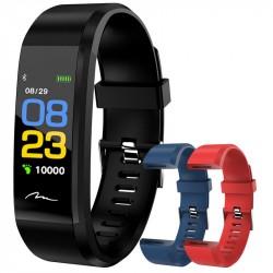 MEDIATECH MT859 GSM hodiny fitness