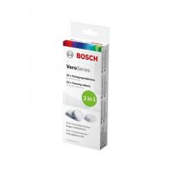 BOSCH TCZ8001N tablety čistiace