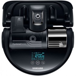 SAMSUNG VR20K9350WK vysavač robotický