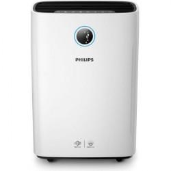 PHILIPS AC2729/50 čistička vzduchu