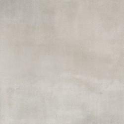 VILLEROY & BOCH Spotlight dlažba 60 x 60 cm 2660CM6L