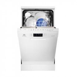 ELECTROLUX ESF4513LOW umývačka riadu
