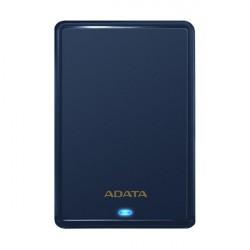 ADATA HV620S2TB USB Blue