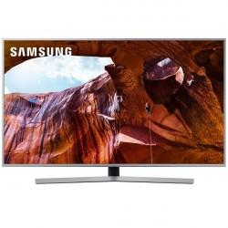 SAMSUNG UE50RU7402 televízor