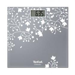 TEFAL PP1140V0 váha osobná