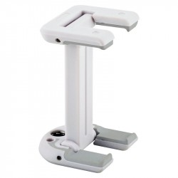 JOBY GripTight ONE Mount E61PJB01489 White