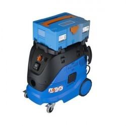 NAREX VYS33-21 vysávač priemyselný 65404589