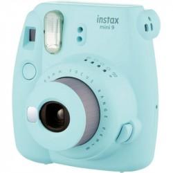 FUJIFILM INSTAX MINI 9 ICE BLUE TH EX D 16550693