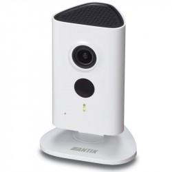ANTIK SCI 55 kamera bezpečnostná