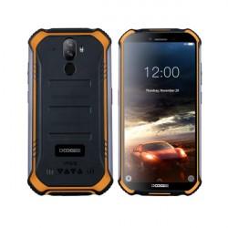DOOGEE S40 2+16GB Orange