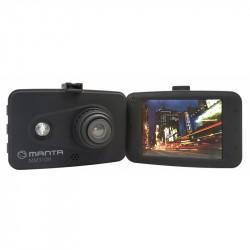 MANTA MM310H kamera do auta