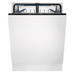 Electrolux KEGB7320L umývačka vstavaná