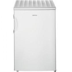 GORENJE RB 4092 ANW chladnička kombinovaná