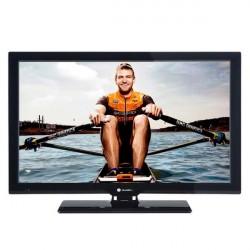 GOGEN TVH24P202T LED televízor