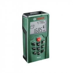 BOSCH PLR25 merač vzdialenosti 0603672521
