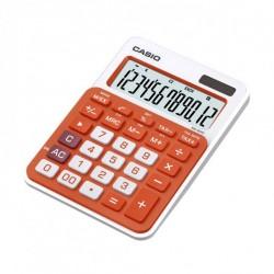 CASIO MS20RG kalkulačka