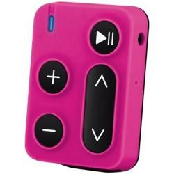 SENCOR SFP3608 PK 8GB prehrávač MP3