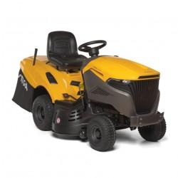 STIGA ESTATE 5102HW kosačka traktorová